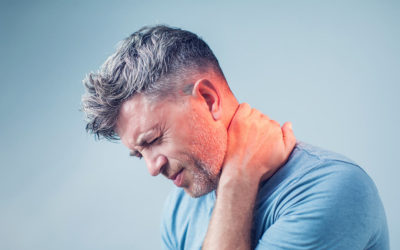 Advanced Regenerative Pain Management: Beyond Pills