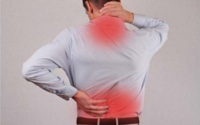 Prolozone Pain Management Therapy